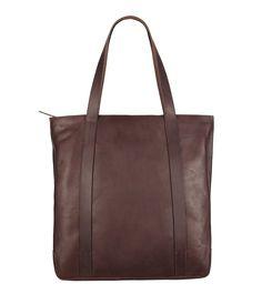 AllSaints Defend Tote | Mens Bags