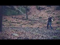 Hurricane Dean - Flat Random Noise (official video) - YouTube