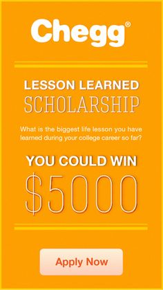 The issue is that not every student who wishes to attend college certifies for either federally funded trainee aid or the large bulk of scholarships that require either remarkable grades or a particular and extraordinary skill in order to receive. Grants For College, Financial Aid For College, Online College, College Hacks, Education College, School Hacks, School Scholarship, Student Loans, College Scholarships
