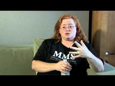 Treating Autism with MMS - Testimonial
