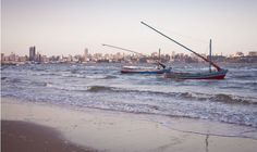The Definitive Guide to Maputo, Mozambique