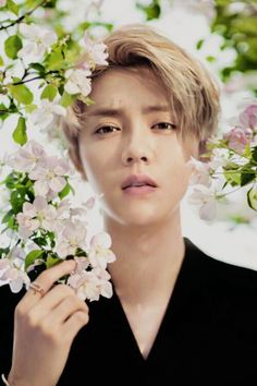 《Donde a Baekhyun le gusta Chanyeol pero él no lo sabe》 《Donde Kyung… #fanfic # Fanfic # amreading # books # wattpad