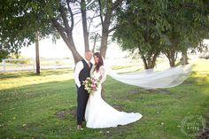 Amanda & Dave | Pennsylvania Wedding