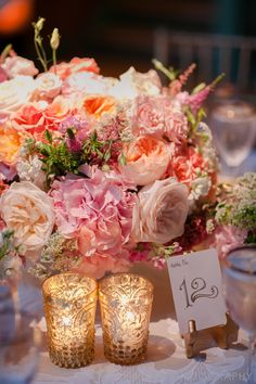 Romantic Chicago Wedding at Cafe Brauer from Heather Parker Photography + I Do Films Centerpiece Decorations, Floral Centerpieces, Wedding Decorations, Brunch Wedding, Our Wedding, Dream Wedding, Wedding Gowns, James Bond Wedding, South Asian Wedding
