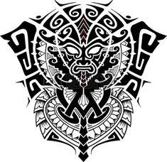 Resultado de imagem para símbolos incas