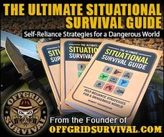 Urban Survival Gear: 7 Tools Designed for Urban Survival