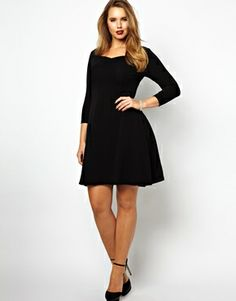 9864bfebae6 600 Best What to wear