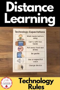 Classroom Rules, Classroom Setting, Google Classroom, First Grade, Second Grade, Android Notes, Color Grading, Help Teaching, Going Back To School