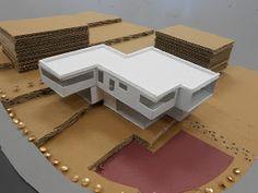 Tectonic Architecture, Kinetic Architecture, Black Architecture, Concrete Architecture, Studios Architecture, Modern Architecture House, Architecture Design, Architecture Models, Architectural Design Studio