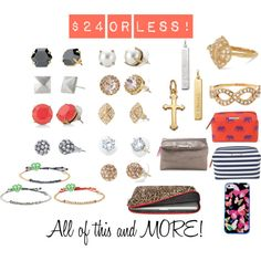 Designer Clothes, Shoes & Bags for Women Thoughts, Shoe Bag, Polyvore, Stuff To Buy, Accessories, Design, Women, Art, Fashion
