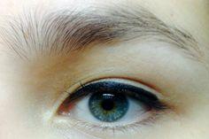 Tutorial: Cómo lograr un perfecto Cat Eye - Belleza.tips Beauty Tutorials, Maquiagem