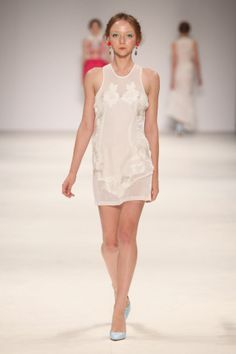 Alice McCall SS12/13