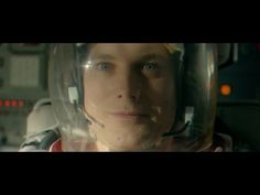 Audi pays tribute to David Bowie in Super Bowl commercial. Audi pays tribute to David Bowie in Super Bowl…