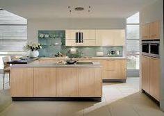 Moderne küche u-form  Einbauküchen U Form | wotzc.com Einbauküchen u form modern ...
