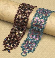 Tila lace (Download Now)