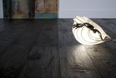 speciell k: DuChateau Floors