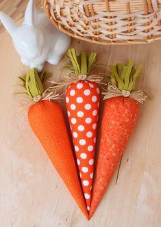 Vicky und Ricky: Coelhos, ovos e pequenas coisas para vir Páscoa