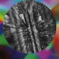 Four Tet - Kool FM + Bliss Mix (2013)