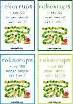 Rekenrups Math Teacher, Teaching Math, The 100, Classroom, School, Circuit, Self Esteem, Class Room, Math Coach