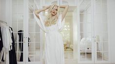 soohia | Long Dresses