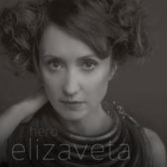 Listen to Sorry by Elizaveta on @AppleMusic.