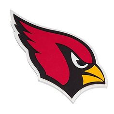 4a6c02f2885 556 Best Arizona Cardinals images