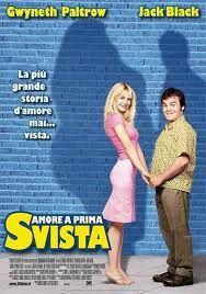 Amore a prima svista - 2001