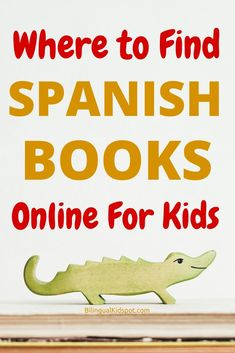 A list of sites where you can read and listen to Spanish stories for kids. Lots of FREE resources available! Spanish Language Learning, Learn A New Language, Teaching Spanish, Teaching Kids, Reading Stories, Stories For Kids, How To Speak Spanish, Learn Spanish, Bilingual Education