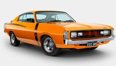 The top 13 greatest Aussie performance cars of all time Chrysler Charger, Chrysler Cars, Australian Muscle Cars, Aussie Muscle Cars, Chrysler Valiant, Sweet Cars, Drag Cars, Performance Cars, Ford Gt