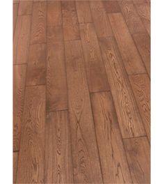 27 Best Rustic Designs Images Rustic Design Flooring Ideas Cool