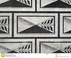 sgraffito design plaster - Recherche Google