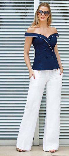 Coleccion SPRING 2018 Moda elegante y casual Colombiana, Ventas Online #fashion #moda #blusas #modacasual #estilo #ropa #modacolombiana
