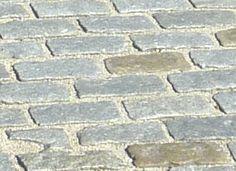 pavé granit portugais de récupération