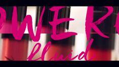 Color intenso, hidratación extrema y duración por más de 16h. Hazte con tu tono mate o metálico en el link y no olvides registrarte. Beauty Secrets, Beauty Hacks, Lip Shine, Perfect Smile, Best Lipsticks, I Site, Tea Roses, Your Lips, Smudging