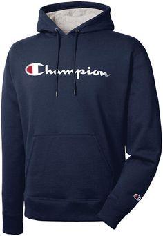 Champion Sportswear, Champion Clothing, Boys Hoodies, Mens Sweatshirts, Champion Wear, Nike Vest, Boys Designer Clothes, Supreme Clothing, Stylish Hoodies