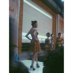 Model : CynthiaNovelin