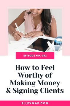 Struggling with Imposter Syndrome and not feeling worthy of making money? Listen to this episode of the Empowered CEO show to start feeling worthy of signing clients and bringing in the moolah! Advertising Strategies, Marketing Strategies, Marketing And Advertising, Business Tips, Business Women, Online Business, Twitter Tips, Instagram Tips, Growing Your Business
