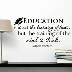 Quotes On Education Quotes About Education Nelson Mandelaquotesgram  Quotes