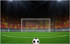 Soccer Goal Wallpaper HD x Football Images, Football Pictures, Football Stadiums, Football Field, Field Wallpaper, Hd Wallpaper, World Cup Schedule, Score Hero, Football Background