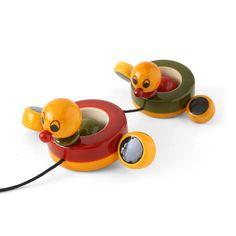 マヤオーガニック/DUBY(ドゥビ ドゥバ) 3570yen 100%自然塗料で安心安全。フェアトレード木製おもちゃ