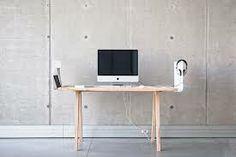 muebles de oficina creativos - Buscar con Google