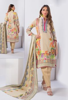 #Cotton #fabric is the #best #fabric in any #weathers, cotton #salwar #kameez is the best choice for any #girls or #womens, #Nikvik is the #bestseller of cotton salwar #suits in #USA #AUSTRALIA #CANADA #UAE #UK Party Wear Dresses, Party Wear Sarees, Cotton Pants, Cotton Dresses, Cotton Salwar Kameez, Salwar Suits, Western Dresses, Printed Cotton, Lawn
