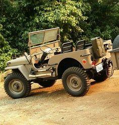 1945 Jeep MB Military for sale 1999 Jeep Wrangler, Cj Jeep, Jeep Truck, Military Jeep, Willys Mb, Jeep Wagoneer, Dodge Power Wagon, Cool Jeeps, Army Vehicles