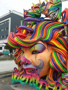 Mardi Gras, Mexico, Buddhists, Princess Zelda, Costumes, Festivals, Leo, Fictional Characters, Painting Art
