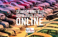 Bliss Auto Parts Blissautoparts On Pinterest