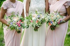Vignoto Photo - New Zealand Wedding Photography_0032