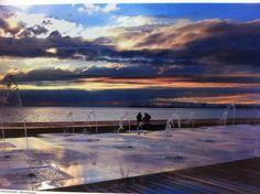Thessaloniki!Greece!