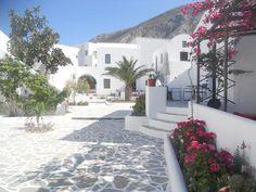 Booking.com: Villa Ostria , Kamari, Greece  - 158 Guest reviews . Book your hotel now!