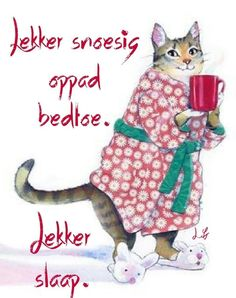 Good Night Messages, Good Night Quotes, Good Day Images, Good Night Sleep Tight, Afrikaanse Quotes, Goeie Nag, Good Night Sweet Dreams, Special Quotes, Bible Quotes