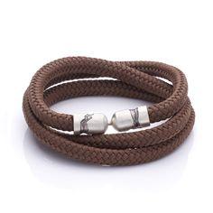 Esquarders Black Slate Rope Bracelet #esquarders #esquardersworld #blackslate #jewellery #handcraftedjewellery #man #mensfashion #manonly #manlifestyle #mensjewelry #manworld #adventure #silver #ring #cufflinks #pendant #bracelet #brutal #estoniandesign #giftsforhim #giftsformen #mensgifts